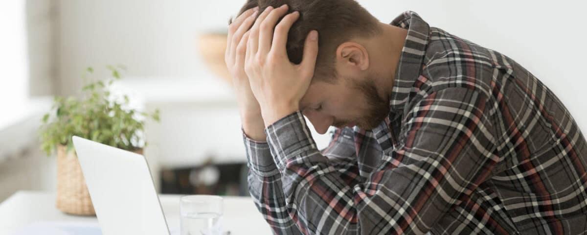 Błędny przelew na konto – jak odzyskać środki?
