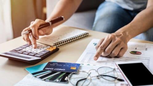 Co to jest BIK i jak wpływa na zdolność kredytową?