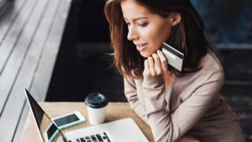 Co to jest RRSO? Jak określić koszt kredytu za pomocą rzeczywistej rocznej stopy oprocentowania?