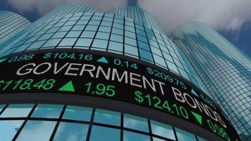 Czy warto inwestować w obligacje? Bezpieczny sposób na oszczędzanie w czasie kryzysu.