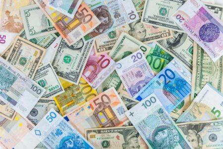 Ranking kont walutowych