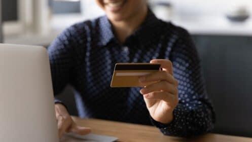 Bank Pocztowy – jaki kod SWIFT, BIC, IBAN i adres banku do przelewu?