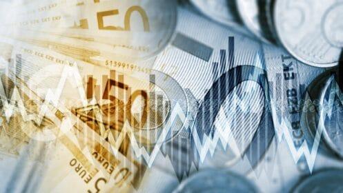 Bank Pocztowy - sesje przychodzące i wychodzące przelewów bankowych ELIXIR