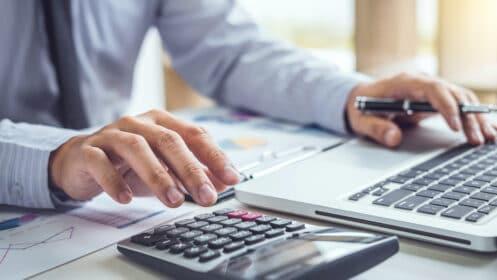 Co to jest kredyt preferencyjny?