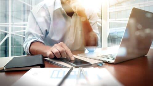 Co to jest prowizja za udzielenie kredytu? Na czym polega i jaka jest jej wysokość?