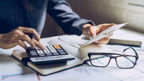 Credit Agricole - sesje przychodzące i wychodzące przelewów bankowych ELIXIR