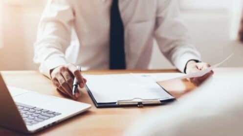 Czy pożyczka lub kredyt może się przedawnić?