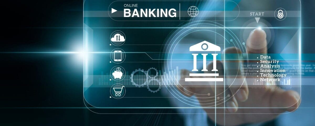 Getin Bank - sesje przychodzące i wychodzące przelewów bankowych ELIXIR