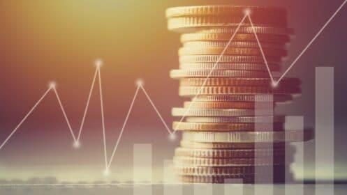 Inteligo - sesje przychodzące i wychodzące przelewów bankowych ELIXIR
