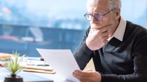 Jak zamknąć konto bankowe w Citi Handlowy