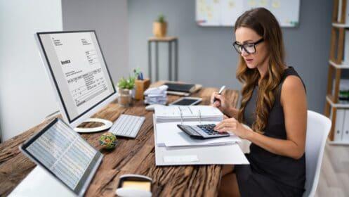 Jaki jest wymagany wkład własny przy kredycie hipotecznym?