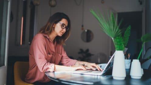 Umowa kredytowa – co jest istotne przy jej zawieraniu?