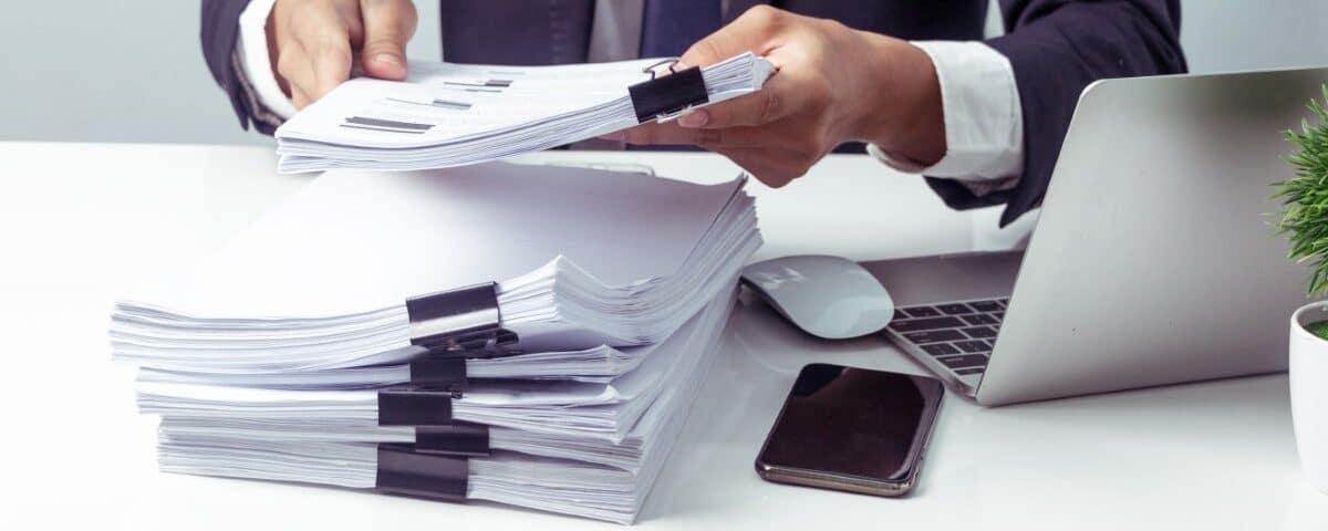EnveloBank – jaki kod SWIFT, BIC, IBAN i adres banku do przelewu?